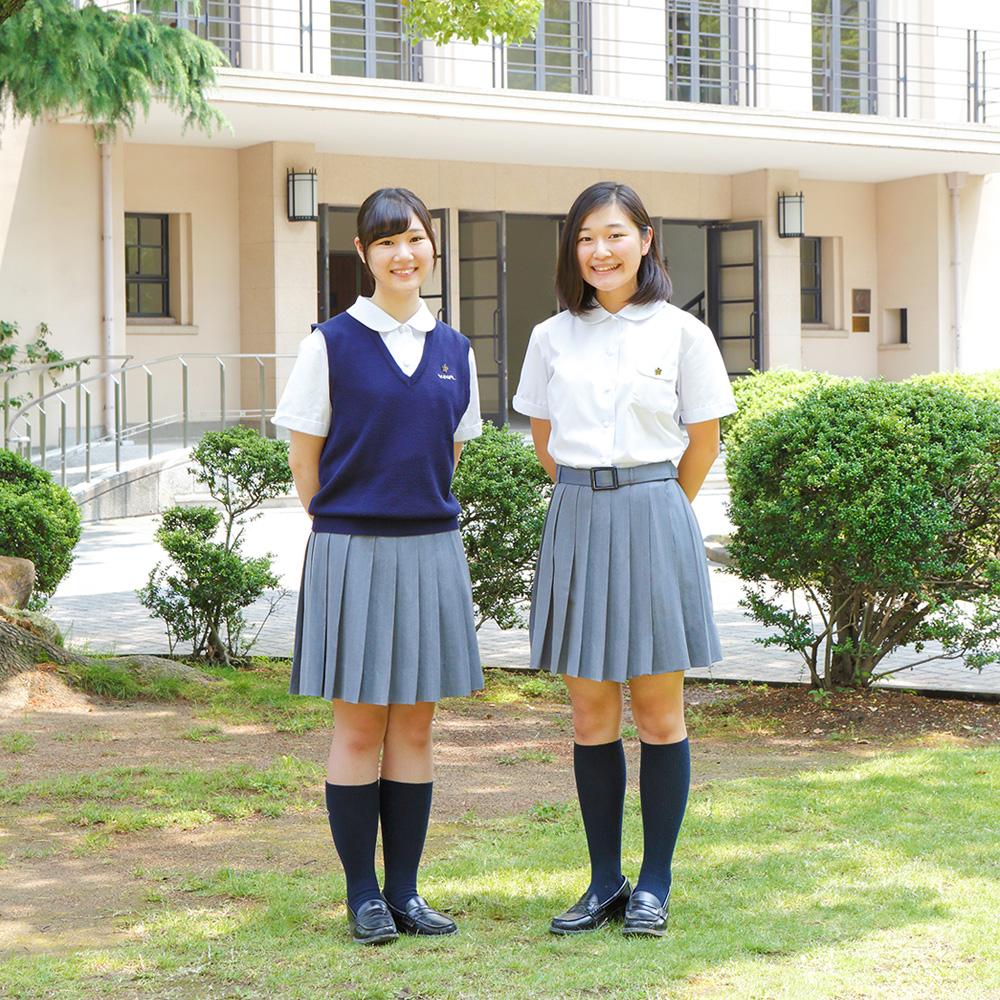 高等 学校 女学院 姫路
